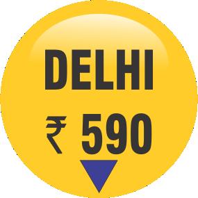 CHANGE OF NAME ADS DELHI