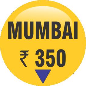 CHANGE OF NAME ADS MUMBAI